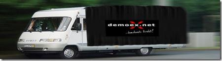 campaign_car