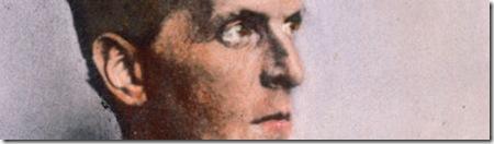 wittgenstein-face