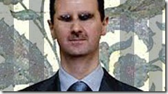 assad-end